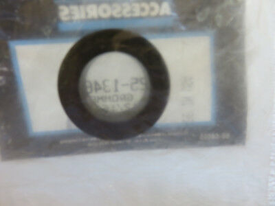 New Mercury Mercruiser Quicksilver Oem Part # 25-828462001 Grommet