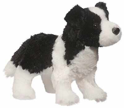 Meadow - Border Collie 8""