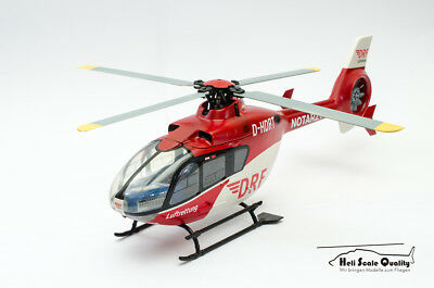 blade 230s rtf elektro brushless rc hubschrauber. Black Bedroom Furniture Sets. Home Design Ideas