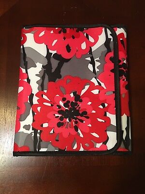 thirty one Fold It Up Tablet Case