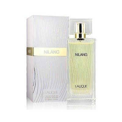 Lalique  NILANG  Eau de Parfum Natural Spray  100ml