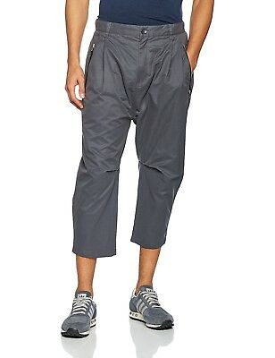 (X-Large, Utiblu) - Adidas Men's Trousers. Shipping Included