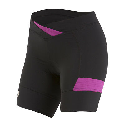 Pearl Izumi 2016 Women's Select Escape Cycling Shorts - 11211618
