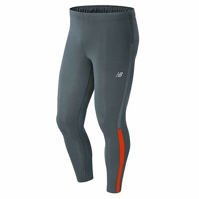 New Balance Accelerate Tight -Mp53063Tfl-