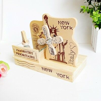 Chinese Wooden Handicraft Handmade Music box YM27010