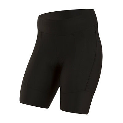 Pearl Izumi 2017/18 Women's Pursuit Attack Cycling Shorts - 11211703