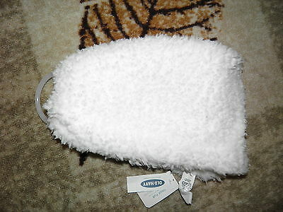 Girls Old Navy Super Soft Scarf Wrap One Size- NEW!
