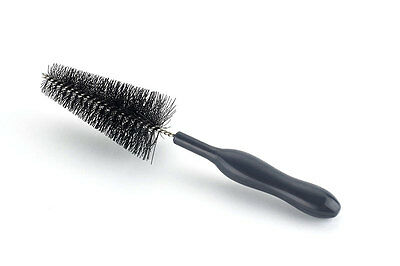 Kenwood Brosse Outil Nettoyage Soins Kcook CCC20 CCC200 Hachoir MG700 MG720