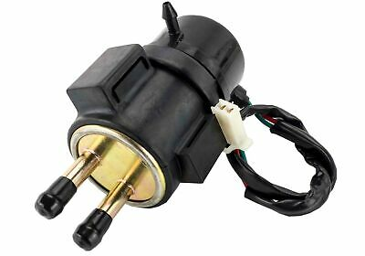 Fuel Pump Yamaha YP250 Majesty 4UC 1995-1999
