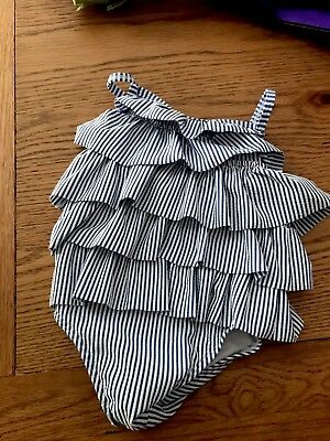 6-12 Month Baby Boden Swimming Costume