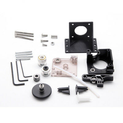 Titan Style 1.75mm/3.0mm Extruder Kit
