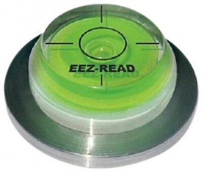 Momentus EEZ-READ Green Reader. Free Shipping