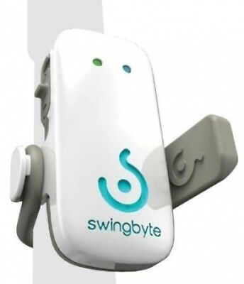Swingbyte Golf Training Device. Delivery is Free