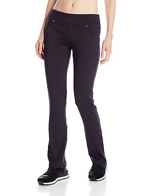 (Small, Black) - GG Blue Nevaeh Pants. Brand New