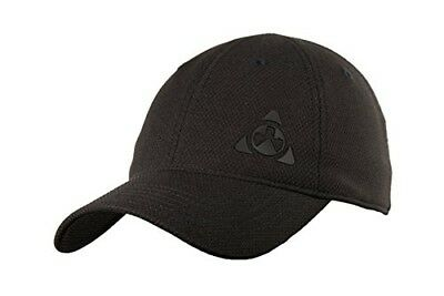 MAGPUL CORETM COVER BALLCAP BLACK - X Large. Free Delivery