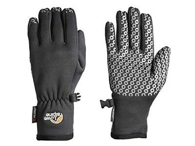 (Large) - Lowe Alpine Women's Cyclone Glove -. Delivery is Free