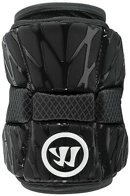 (X-Large, Black) - Warrior Burn Elbow Pad. Delivery is Free