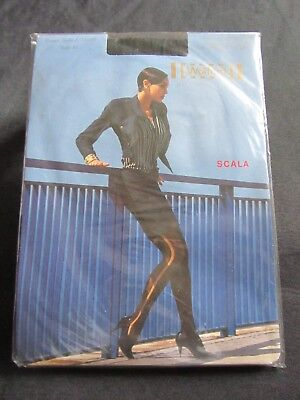 Collant / tights Wolford Scala