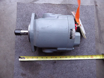 New Webster Piston Pump 43016-172 # Pa230-Pcr-Bb0X/d
