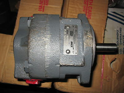 New Viking Gear Pump 5681608
