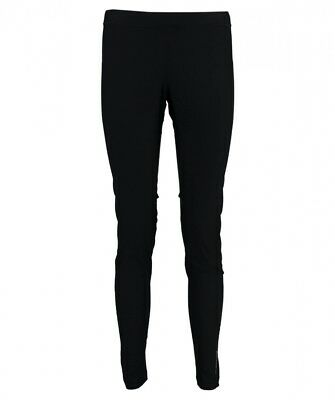 (Small) - Brooks Men's Grenlight Tight -. Free Delivery