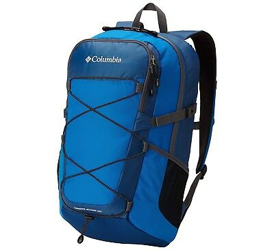 (1 SIZE) - Columbia Remote Access Backpack (25L). Shipping is Free