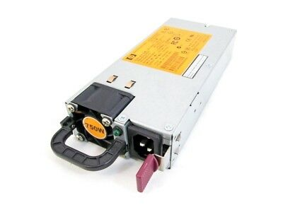 HP Proliant DL360 G6 Power Supply