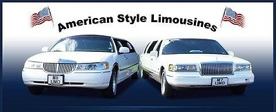 Limo Hire, Limousine hire, Wedding Limo Hire, Prom Limo Hire Sheffield