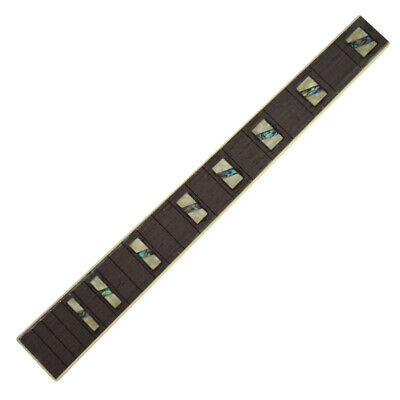 Guitar Fretboard Fingerboard Markers Inlay for Acoustic Guitar Accessory DIY