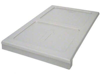 Cambro 400DIV 1ea ThermoBarrier for UPC400/800 Camcart