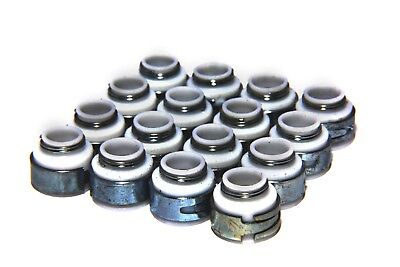 Competition Cams 500-16 Valve Stem Oil Seals