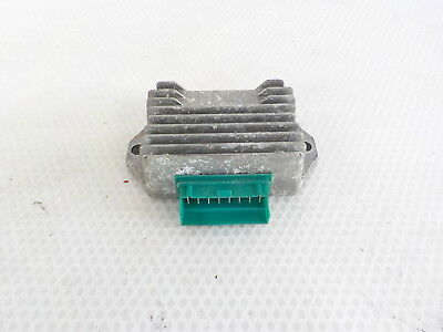 Gilera Runner 50 C14 Voltage Regulator Regulator