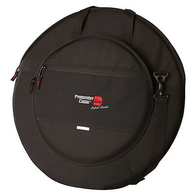 Cymbal Bag - Gator GP-ART-CYM