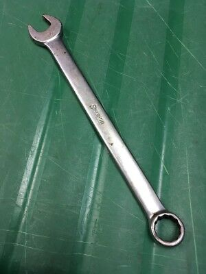 """Snap-On OEX 16 1/2"""" Wrench Made in USA"""