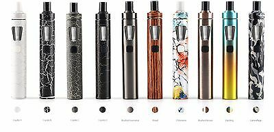 Authentic Joyetech eGo AIO - Charger evod - US Seller FAST SHIP