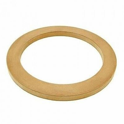 Mastercase 20 MDF Ring Wood Ring for Door Board Construction