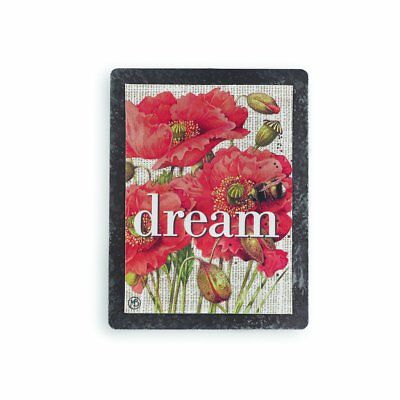 Demdaco Nature's Journey Blessings Magnet, 3-Inch