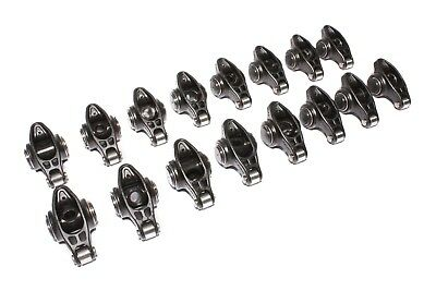 Racing Head Service (RHS) 1617-16 Ultra Pro Magnum Rocker Arms