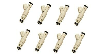 Competition Cams 303608 Fast Precision-Flow Fuel Injector