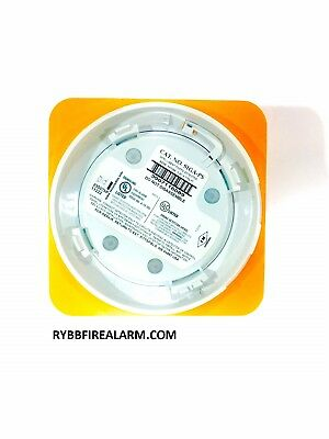 New Est Siga-Ps Smoke Detector Free Shipping The Same Business Day