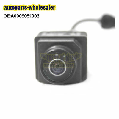 Fits For Mercedes-Benz CLS400 CLS550 OEM 0009051003 Rear Left Right View Camera