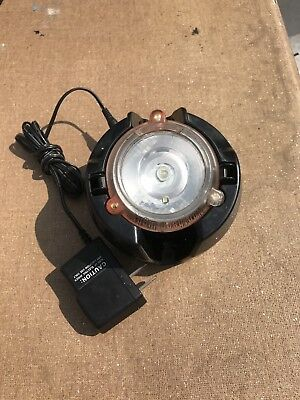 Northern Light Polaris Chargeable Mining Lamp