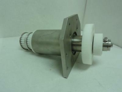 171478 New-No Box, JBT 11-1059 Concentric Actuator Assembly: J