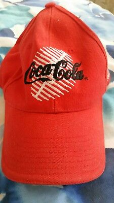 2003 world cup rugby union cap Coca-Cola