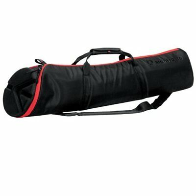 90cm MB MBAG90PN with Manfrotto tripod bag pad Japan new.