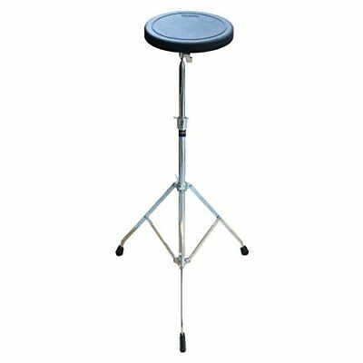 Yamaha Drum Training Pad Drum Practice Pad 8 inch with Stand TS01S Japan new.