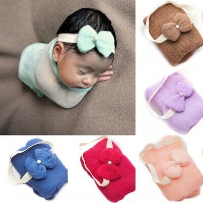 baby photography wraps/newborn Cheese Cloth /Photography prop/ wraps / newborn