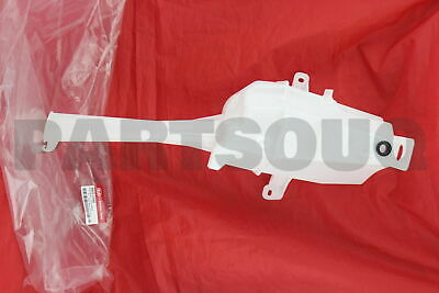98620C5900 Genuine Hyundai / KIA RESERVOIR ASSY-W/SHLD WASHER