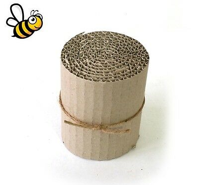 BEE KEEPING SMOKER CARTRIDGE x1 -Quick Delivery Available, Light Smoke, Puffer
