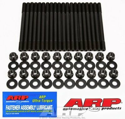 Arp 256-4301 Cylinder Head Stud Kit
